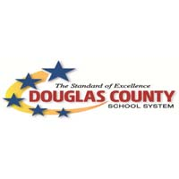 Douglas School District